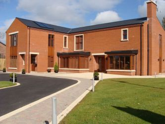 parochial house randalstown_websafe